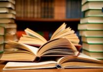 В Петербурге пройдет четвертая «Библионочь»