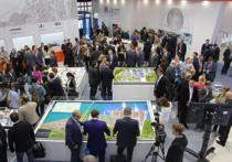 Какую пользу международный форум принес Петербургу