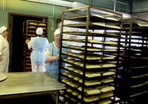 Подмосковным пекарням предложили льготную аренду