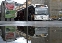 Посреди сессии студентов лишили 50-процентной скидки на проезд