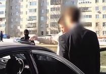 Заместителю главы Черноголовки дали условный срок за взятку
