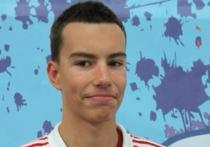 Юный пловец разбился в Болгарии, покоряя балконы ради девушки