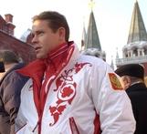 Павел Буре: