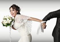 Как работают брачные агентства в условиях кризиса