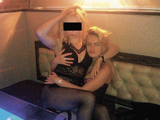 Мать жестоко убитой Стефании Дубровиной рассказала, почему такой исход был неизбежен