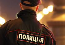 В подмосковном Электрогорске в драке погиб актер Андрей Мальцев
