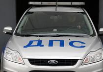 В Подмосковье пропал автоинспектор — вместе с пистолетом и удостоверением