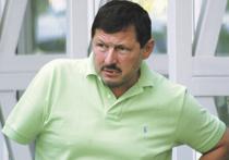 «МК» в Питере» продолжает следить за делами «ночного губернатора Петербурга»