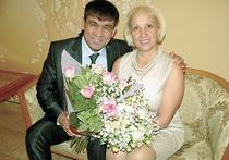 Петербурженки массово выходят замуж за мигрантов из-за денег