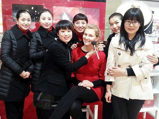 Молодые русские девочки на порнокастингах фото 16-274