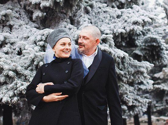 Вдова лидера ополченцев Дремова рассказала о заказчиках убийства супруга