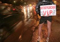 Исповеди уличных проституток: почему путаны вернулись на московские дороги