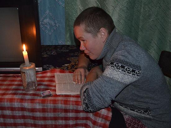 Мальчик азиатку нисилует видео фото 114-528
