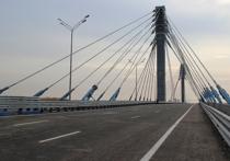 Кировский мост в Самаре требуют закрыть, а Минтранс региона наказан за «самоуправство»