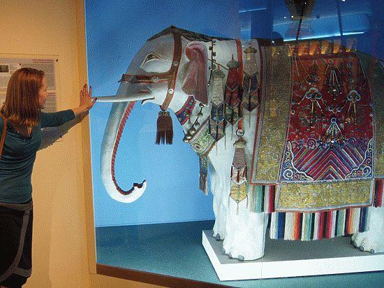 Музейщики из Исаакия могут повторить судьбу коллег, выселенных из Казанского собора