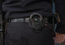 Подмосковного участкового, подозреваемого в распространении порнографии, перевели под домашний арест