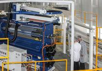 Китайцы намерены производить в Волгограде нефтегазовое оборудование