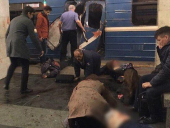 Картинки по запросу теракт в петербургском метро картинки