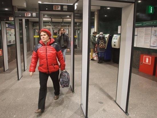 Как власть и метрополитен проспали теракт
