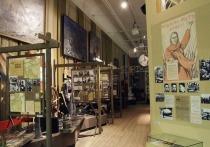 Пять самых многострадальных музеев Питера
