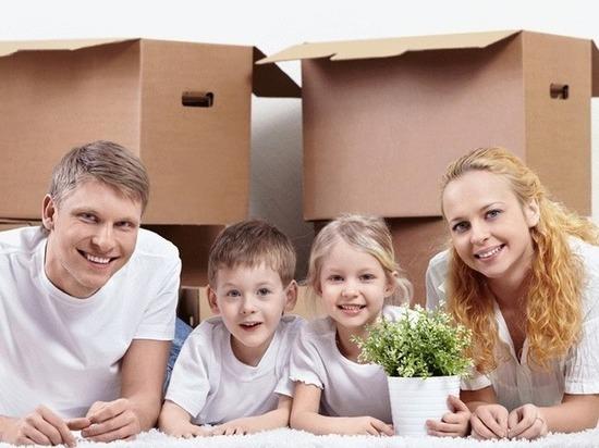 Застройщики и банки подвели итоги первого полугодия 2017 года на рынке недвижимости