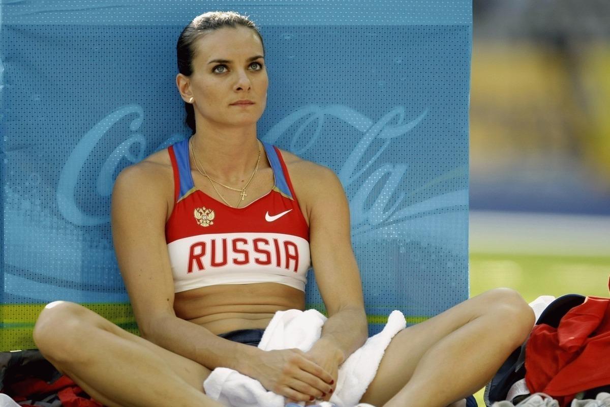 более российские спортсмены на чм по легкой атлетике Чувашия Расписания