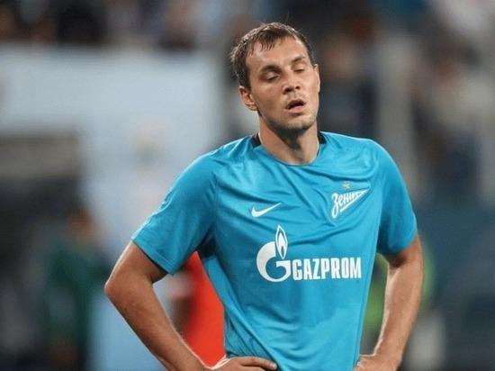 Юрий Желудков: «Дзюбу нужно срочно продавать!»
