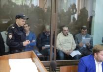 Мазо подвел суд: замминистра культуры пока остался без приговора