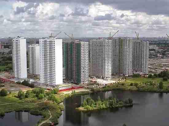 Сколько стоит снять квартиру в Санкт-Петербурге: обзор цен на аренду жилья