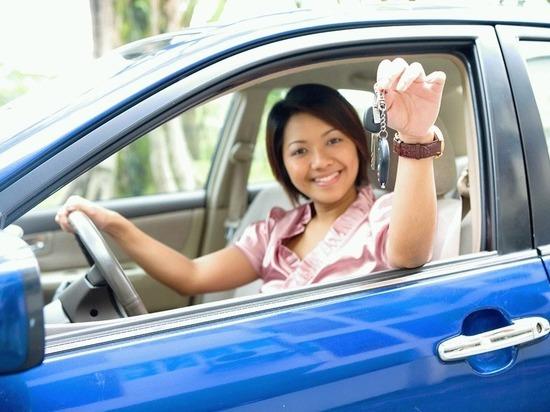 Автокредит стал выгоднее покупок за «нал»