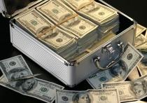 Уголовники похитили $5 миллионов из московского банка, устроившись туда работать