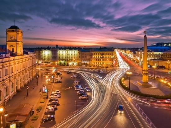 Топонимическая оттепель: надо ли возвращать петербургским улицам исторические названия?