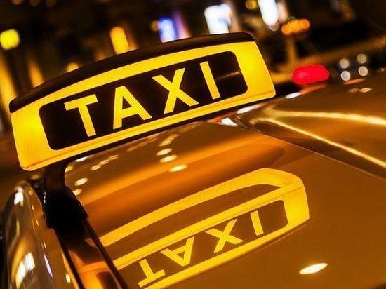 «Алису» обучили заказывать «Яндекс.Такси»
