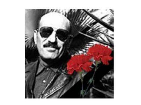 Умер Леонид Менакер - Новости Санкт-Петербурга и ...: http://spb.mk.ru/articles/2012/04/23/696366-umer-leonid-menaker.html