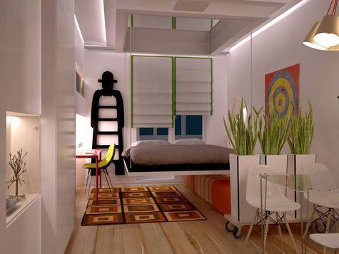Дизайн студия санкт-петербург