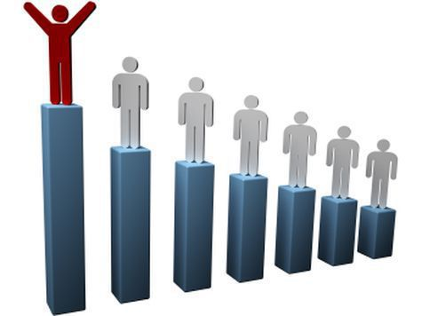 В основу рейтинга управляющих компаний лягут оценки жителей Ярославля.