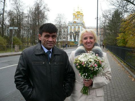 таджик джимми свадьба баймурат аллабердиев