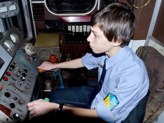 термобелье учиться машинист электропоезда метрополитена в москве возраст термобелье лучшее