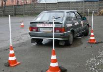 В Петербурге уже два месяца пустуют автошколы