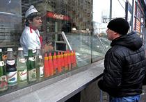 Мосгордума отменила налог на бутерброд