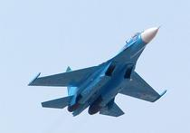 Много шума из ПВО: тайна российского истребителя над Балтикой