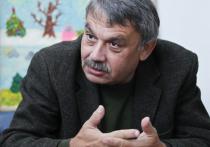 Почему сгустились тучи над самой необычной московской школой?
