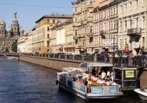В Петербурге создан Координационный совет по сохранению исторического центра