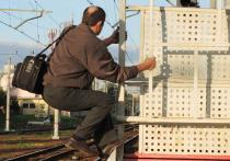 Стоимость проезда в электричке вырастет, но упадет?