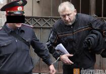 Обвиняемый в убийстве Галины Старовойтовой может избежать наказания