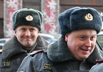 Тренажеры для мозга помогут московским полицейским снять стресс и убрать морщины