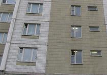В Подмосковье вынесли приговор мужчине, который выкинул из окна семилетнюю падчерицу