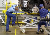 Рабочие завода «Дженерал Моторс» борются с увольнениями