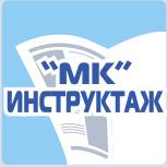 Пять вопросов о Единой Карте Петербуржца: подводим промежуточный итог - МК Санкт-Петербург
